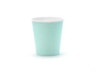 Aloha Cups